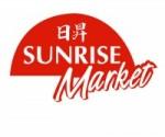 Sunrise-Market-logo-[Red)